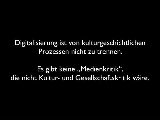 """""""Mündigkeit"""" unter postdigitalen Bedingungen, als kritische Urteilsfähigkeit, versteht technologischeVeränderungen und Dis..."""