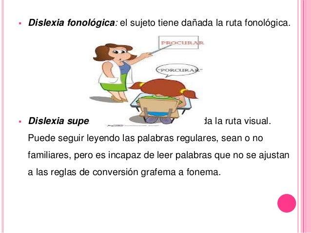 Guillermo Dumrauf Finanzas Corporativas Ebook Download