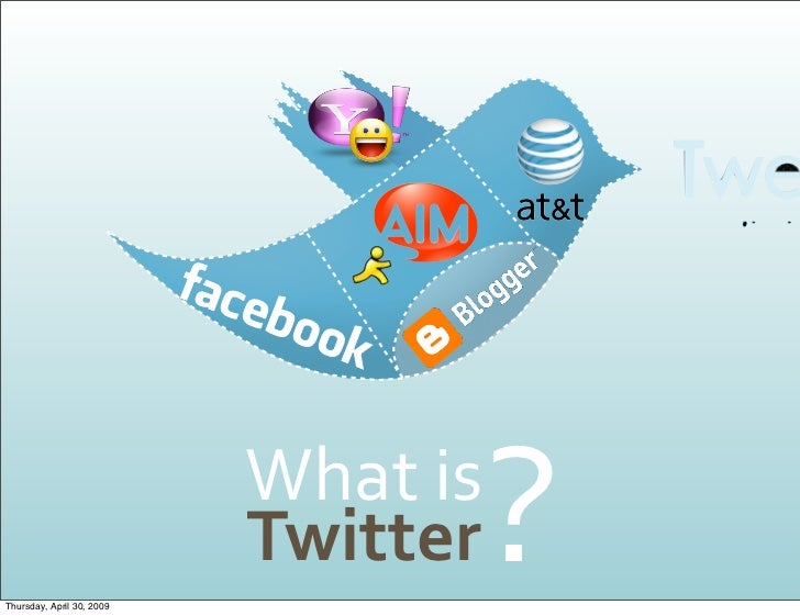 ?                            What