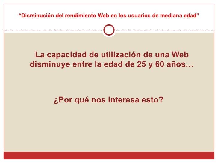 Disminucin del-rendimiento-web-en-los-usuarios-1223713594524393-8 Slide 2