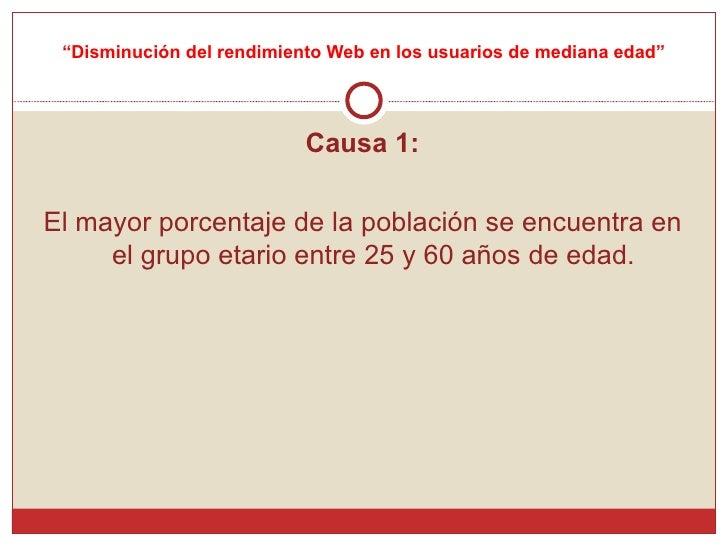 Disminucin del-rendimiento-web-en-los-usuarios-1223713594524393-8 Slide 3