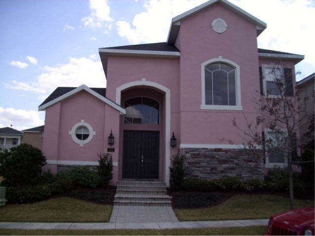 villas for rent in kissimmee florida loyalty vacation. Black Bedroom Furniture Sets. Home Design Ideas