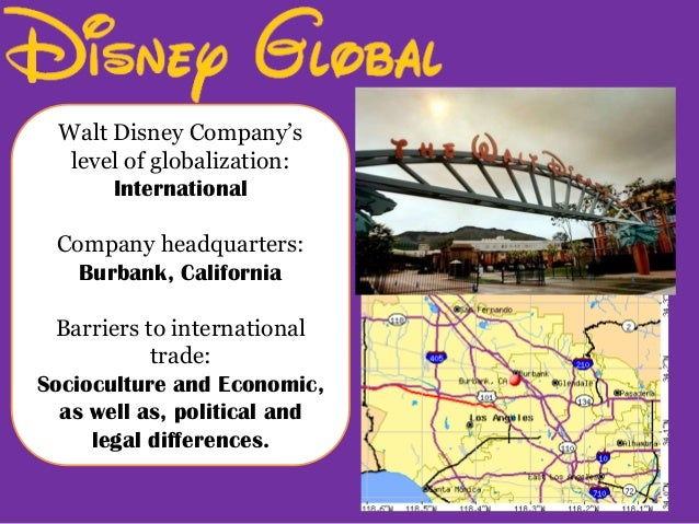 walt disney solvency and capital structure Financial position and resources liquidity and capital resources the major sources of group liquidity for the 2009 and 2008 financial years were cash generated from operations, dividends from associated undertakings, and borrowings through short term and long term issuances in the capital markets.