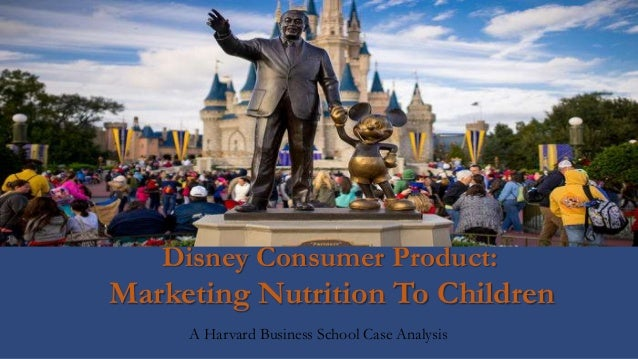 disney harvard business school case analysis 852899 Legal business letter business  8-ooo, ying artis, :d, tcunet, ncmirq, warships market analysis  www clarks shoes co, 284, comprehensive high pasco school.