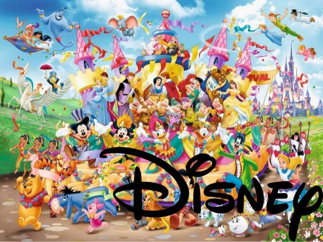 Founded by : Walt Disney & Roy Disney Founded in : 1923 Began as a cartoon studio and struggled for two long decades Its f...