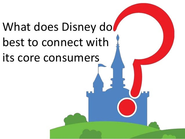 what are the risks benefits of expanding the disney brand in new ways Disney, bp, rio tinto and weyerhaueser represent vastly different sectors   ecosystem services refers to the benefits that humans enjoy from functioning  ecosystems  insights can reveal new risks and help to avoid and mitigate  impacts  accurate ways of understanding and avoiding environmental risk.