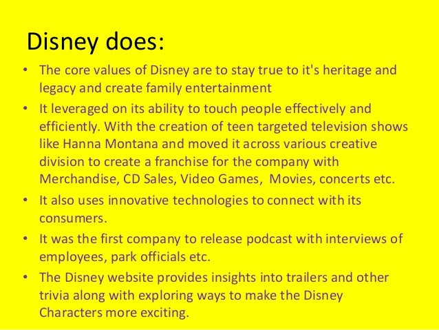what are the risks and benefits of expanding the disney brand in new ways Answer to what are the risks and benefits of expanding the disney brand in new ways.