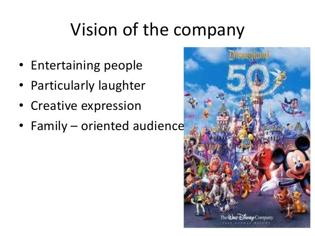 disney case study marketing For more than a decade, bailey lauerman has worked with the walt disney company to promote land/sea packages and develop magical branding milestones.