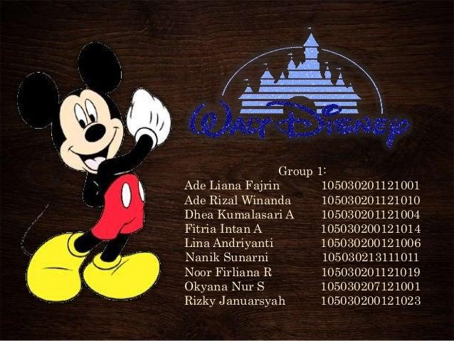 Group 1:Ade Liana Fajrin 105030201121001Ade Rizal Winanda 105030201121010Dhea Kumalasari A 105030201121004Fitria Intan A 1...
