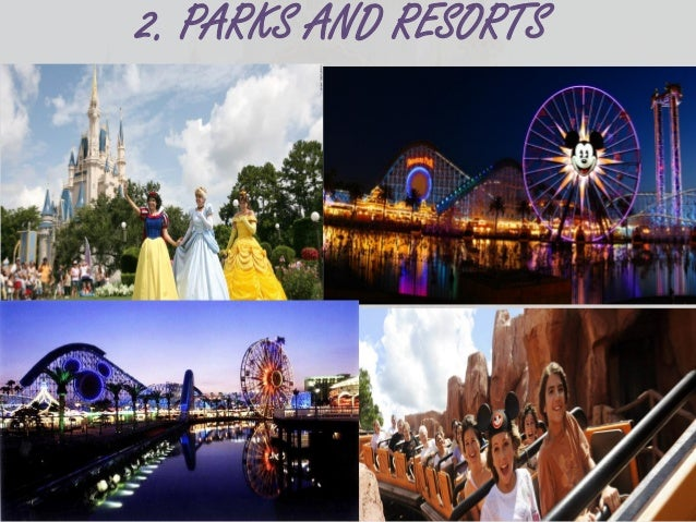 what does disney do best to connect with its core consumers Disney world is certainly magical, but they go to great lengths to create a top-notch customer experience how do they do it, and how can you copy it.