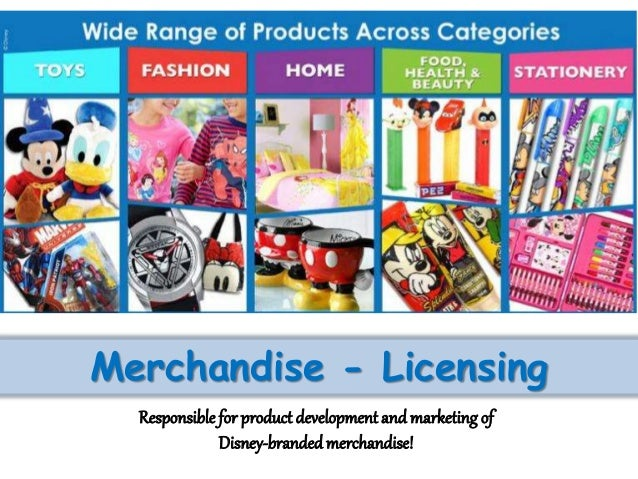 marketing to children consumers In fact much marketing to children now consists of sales promotions such as direct coupons moreover the future of the planet is at stake if we allow advertisers and marketers to turn children into hyper consumers of the future.