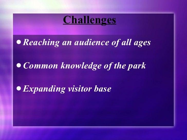 Disney Epcot Slide 2