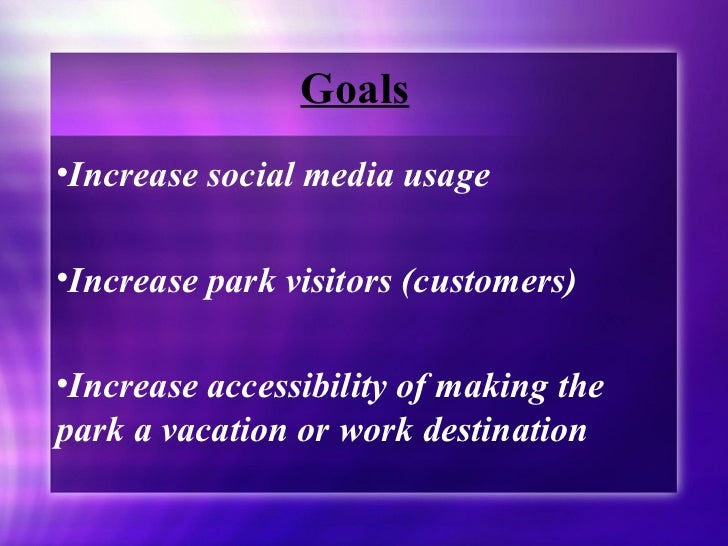 Disney Epcot Slide 3