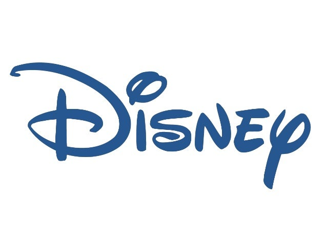 Question 3- What kind of institution might distribute you media product and why? Why did I chose Disney? - I chose Disney ...