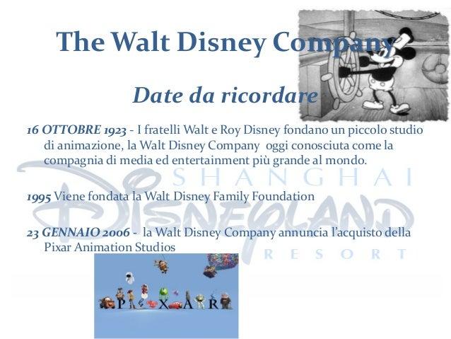 85c9332638 The Walt Disney ...