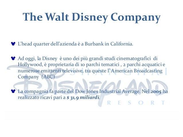 5b9f63c1ef Disneyland