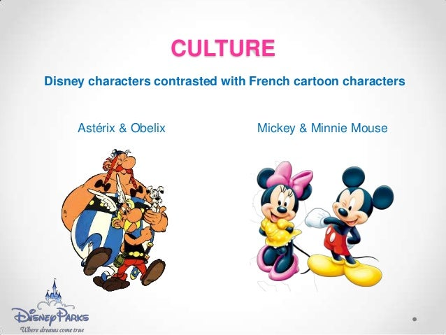 disney case study essay A case study on walt disney looking at various aspects of their brand  this  essay will elaborate how walt disney corporation positioning itself.