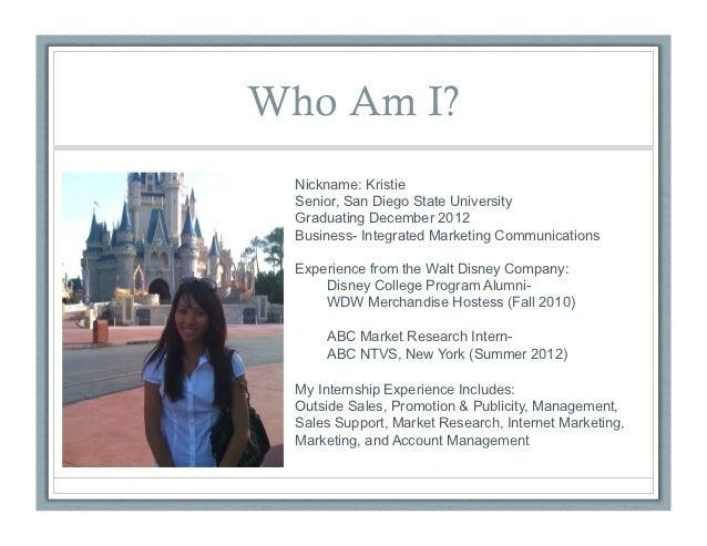Disneyland advertising strategy