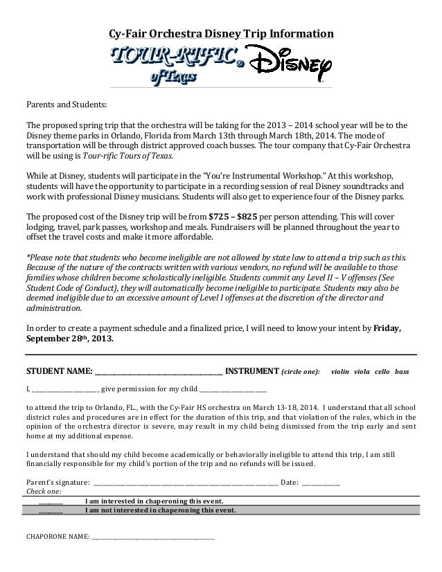 Disney letter of intent on letter of intent template pdf, letter of intent template rfp, letter of interest template microsoft, bill of sale template microsoft word, letter of resignation template microsoft word, cover letter template microsoft word, letter of intent agreement template, professional letter template microsoft word, letter of intent template real estate, letter of intent word doc, thank you letter template microsoft word, certificate of origin template microsoft word, formal business letter template microsoft word, letter of intent template project, letter of intent examples business, letter of intent to purchase, official letter template microsoft word, letter of intent to lease commercial space, christmas letter template microsoft word, resignation letter sample microsoft word,