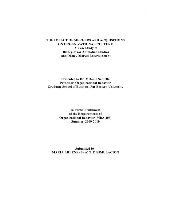 Case of the Unidentified U.S. Industries Harvard Case Solution & Analysis