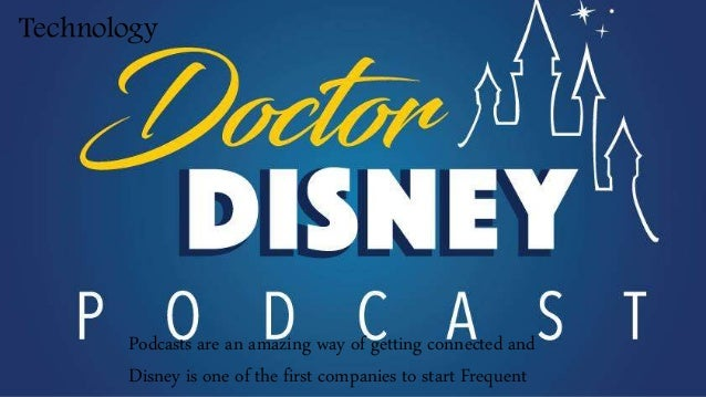 what are the risks benefits of expanding the disney brand in new ways Most of us would agree there are four ways to strategize for growth: increase the share you hold in the markets you are strong in develop new products for those markets extend your reach by finding new markets for your current brands and develop new products that cater to new markets.