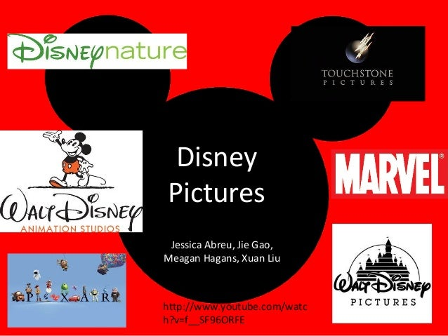 an analysis of disney movies A critical discourse analysis of accent use in disney animated films  a discourse analysis is conducted with two animated films produced by disney.
