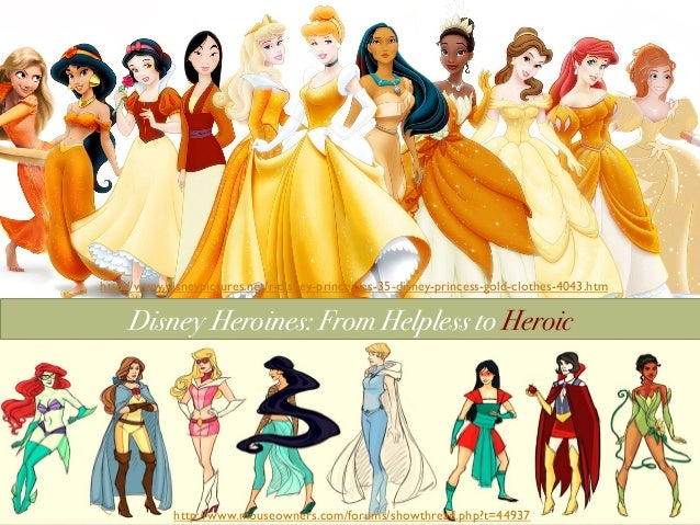 evolution of disney princesses essay The evolution of disney movies pages 2 words 1,078 view full essay  evolution of disney, production of disney princesses, disney's media not sure what i'd do without @kibin - alfredo alvarez, student @ miami university exactly what i needed.