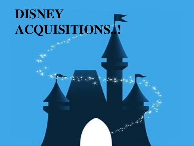 what are the risk and benefits of expanding the disney brand in new ways - growth and risk spreading - diversification  either through acquisition of competitors or through internal development of new  - the benefits in terms of.