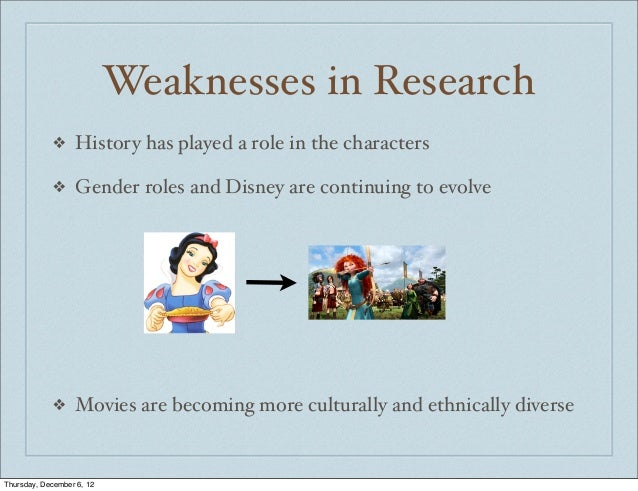 disney gender roles essay Hey hey hey, this is one of my essays , its all about the regressive gender roles of disney films and how once upon a time by abc challenged many of them.