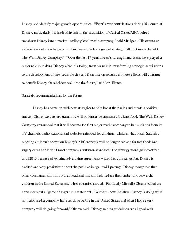 Professional best essay ghostwriters site for mba picture 2