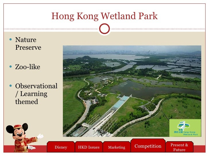 case study hong kong s ocean park learning to live with disneyland Net teacher survival guide from wikibooks the vast majority of people in hong kong live in high-rise flats annual passes to hong kong disneyland (from $650) and ocean park (from $500) are well worth considering.