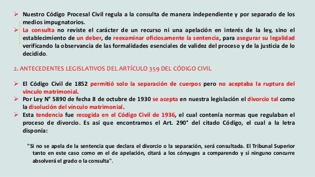 El Matrimonio Catolico Tiene Validez Legal En Colombia : El matrimonio catolico tiene efectos civiles en colombia