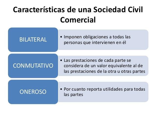 Las Organizaciones de la Sociedad Civil (OSC) y el Trabajo Social | Centro  Regional de Investigaciones Multidisciplinarias