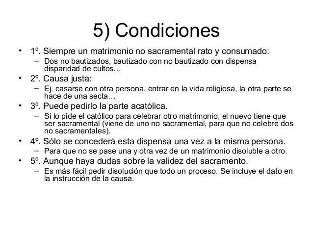 Requisitos para matrimonio catolico requisitos de la iglesia cat lica para contraer matrimonio - Requisitos para casarse ...