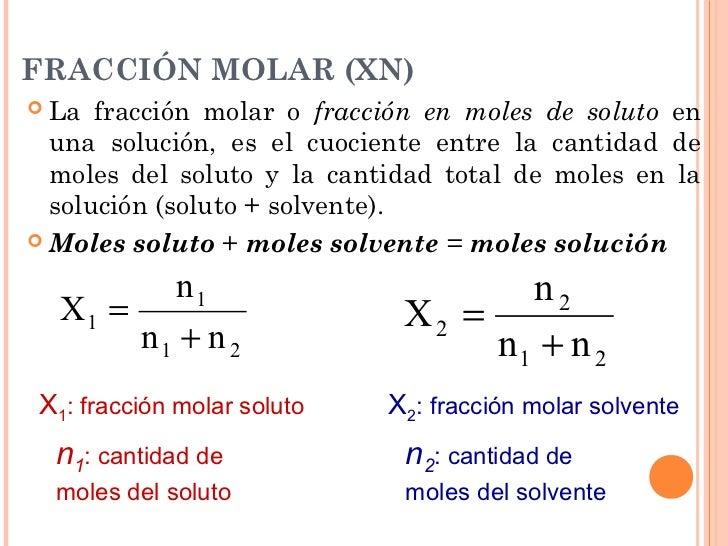Disoluciones - La domotica como solucion de futuro ...