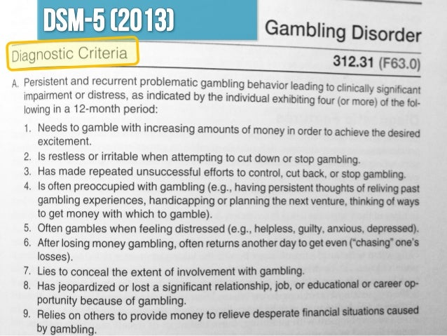 Compulsive gambling treatment kansas city the star poker results