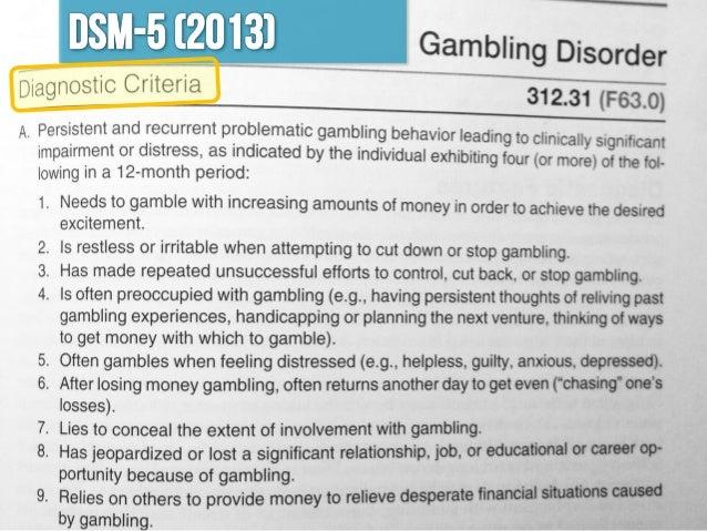 Compulsive gambling treatment kansas city the star poker results