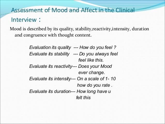 Design for Mood: Twenty Activity-Based Opportunities to Design for ...