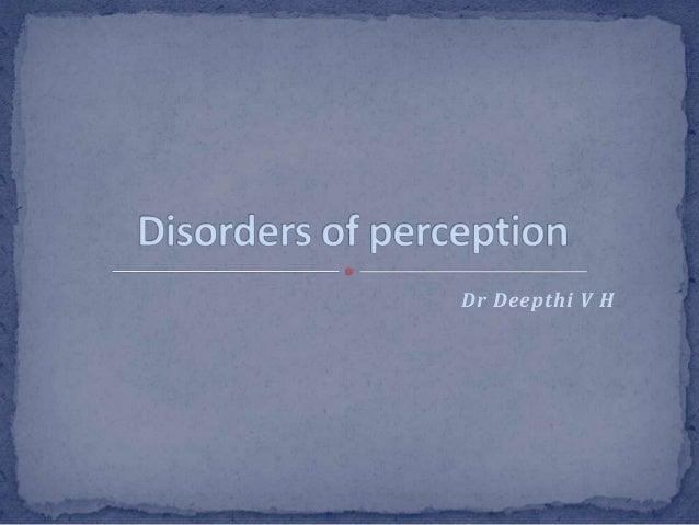 Dr Deepthi V H