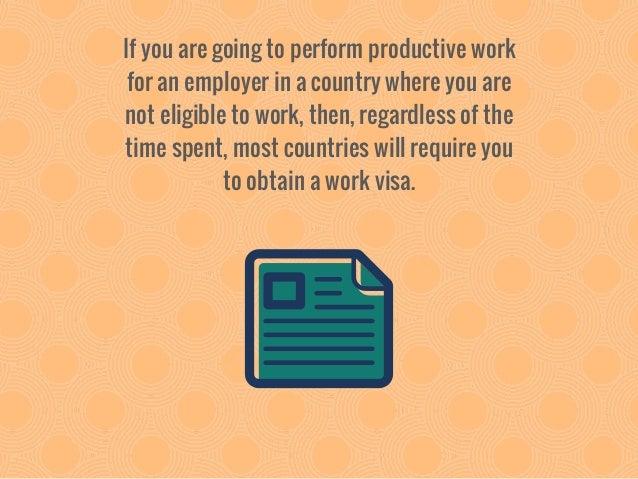 Dispelling 5 Common Myths of International Relocation Slide 3