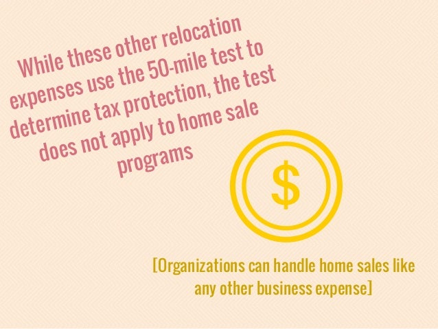 Irs Sale Of Home Use Test