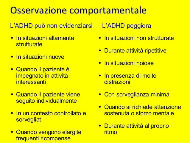 Interventi orientati ai care giver • Parent training ( individuale o di gruppo) • Teacher training