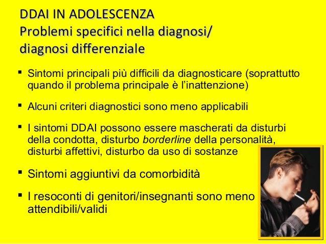 Registro Nazionale ADHD OBIETTIVI • Monitorare la terapia farmacologica • Verificare sicurezza e appropriatezza terapeutic...