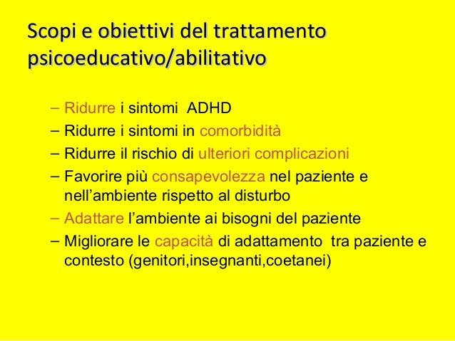 cause • Fattori biologici • Fattori parentali • Fattori socioculturali • Fattori emotivi e relazionali Eziologia multifatt...