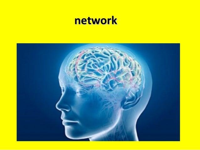 Difficoltà di Autoregolazione (IV)Difficoltà di Autoregolazione (IV) Organizzazione e controllo dei processi cognitivi:Org...