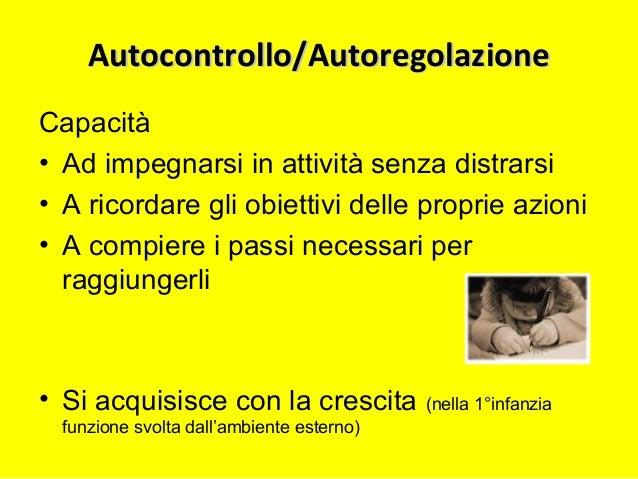 Eziologia DDAIEziologia DDAI COMPONENTE INNATACOMPONENTE INNATA • Genetica • Neuroanatomia • Neurochimica • Neurofisiologi...