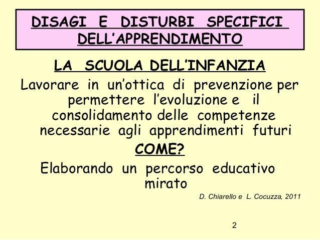 Dispensa  dsa Slide 2