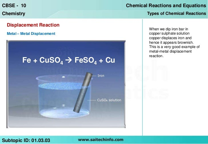 iron and cupric sulfate Chemical formula cuso4 cupric sulphate blue vitriol crystal copper sulphate pentahydrate  formula iron sulfate quotation more.