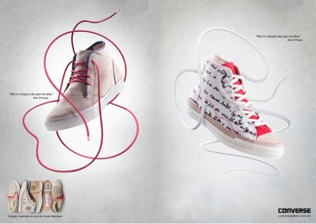 Tênis feminino Nike: 8 modelos mais vendidos Blog Oscar