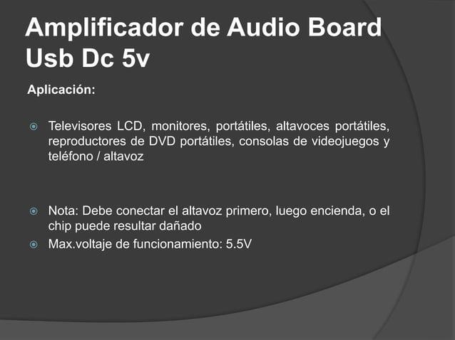Transceptores NRF24L01 2.4GHz Radio Wireless How- To El nRF24L01+ 2.4GHz Wireless Transceiver es un dispositivo que permit...